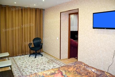 Снять квартиру в Москве Новогиреево - Фото 4