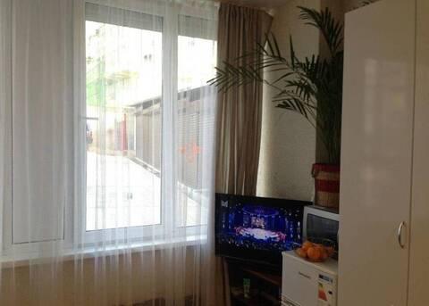 Продажа квартиры, Сочи, Ул. Лысая Гора - Фото 2