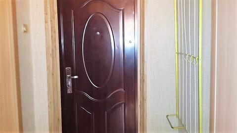 Сдам 1 ком квартиру ул.Нежнова - Фото 4