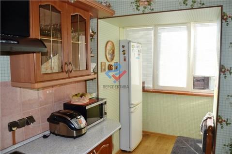 Квартира в отличном доме! - Фото 2
