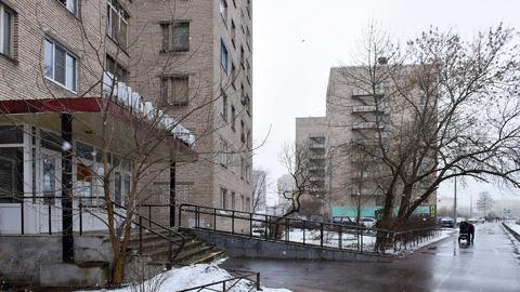 Объявление №48020034: Продаю комнату в 8 комнатной квартире. Санкт-Петербург, ул. Стойкости, 36А к1,