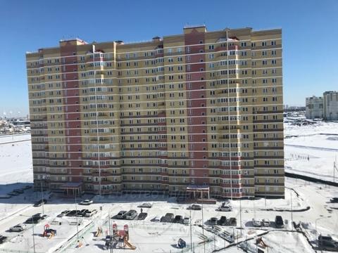 Продажа квартиры, Тюмень, Арктическая - Фото 2