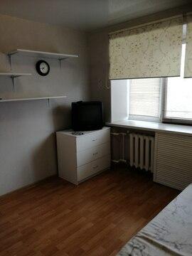 Сдам комнату на ул. Новороссийская, 107 - Фото 1