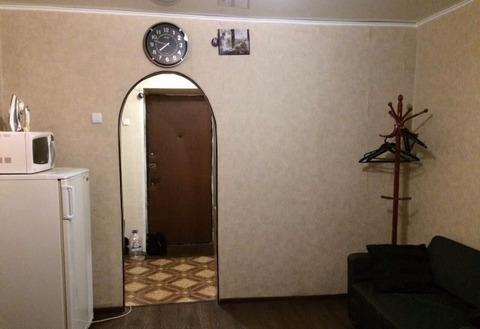 1 к кв в мкр-н Южный, г. Наро-Фоминск - Фото 5