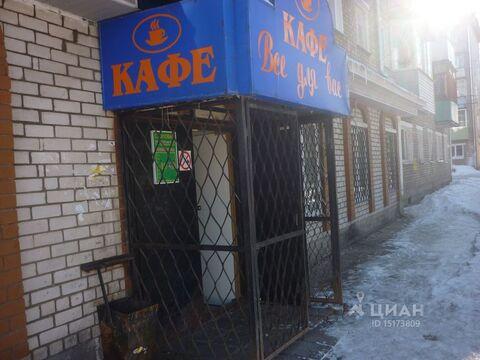 Продажа готового бизнеса, Кинешма, Кинешемский район - Фото 2