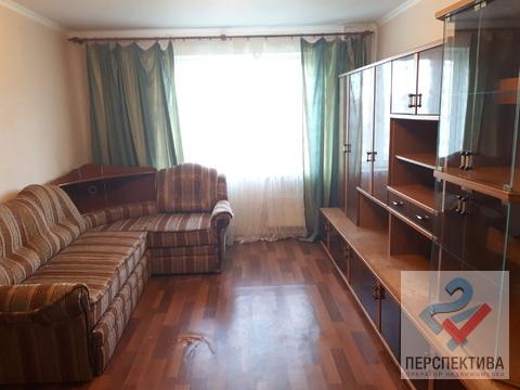 2к-квартира, ул. Индустриальная 3-Б 9/10 панельного дома по - Фото 5