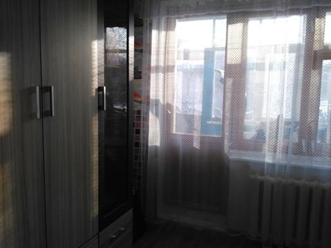 Однокомнатная квартира д. Лидино, Рузский городской округ - Фото 5