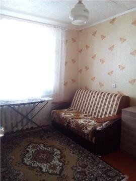 Квартира по адресу.улица Куюргазинская, дом 12 - Фото 4