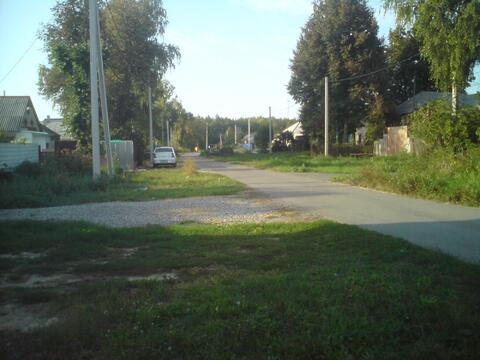 31сот ИЖС в г.Белгороде - Фото 3