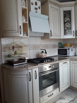 Объявление №1744031: Продажа апартаментов. Беларусь