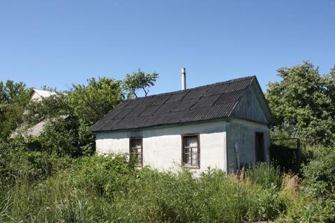 Дом в 45 км от Воронежа - Фото 3
