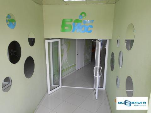 Продажа готового бизнеса, Таганрог, Ул. Литейная - Фото 2