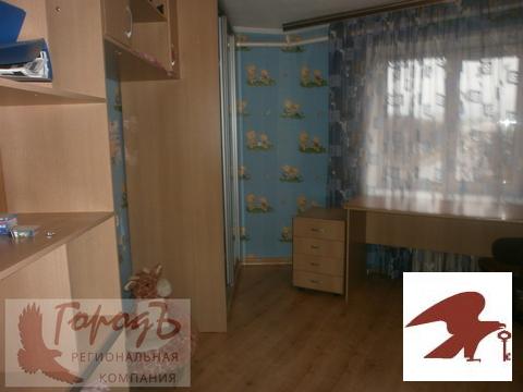 Квартира, ул. Комсомольская, д.127 - Фото 4