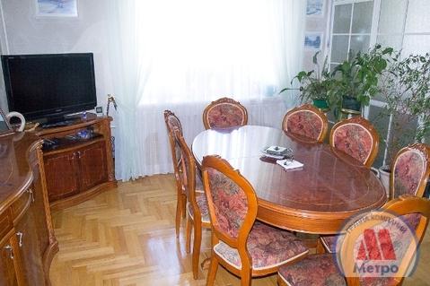 Квартира, ул. Некрасова, д.45 - Фото 3