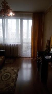 Продам 3-комн. квартиру на ул. Эльблонгская - Фото 5