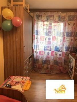 Продается 2-х комн. квартира, г. Жуковский, ул. Дугина - Фото 4