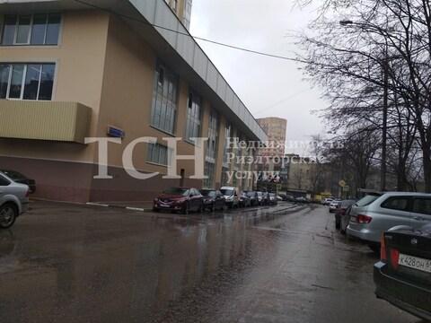 Псн, Пушкино, ул Надсоновская, 24 - Фото 2
