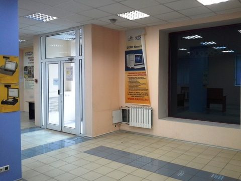 Ул. Бутырский Вал 68 - Фото 5