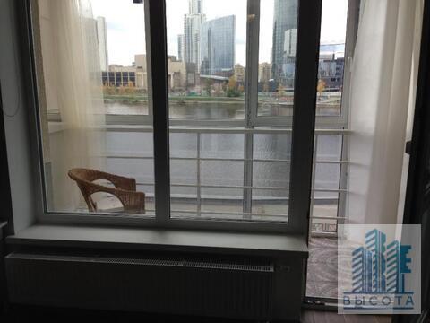 Аренда квартиры, Екатеринбург, Ул. Николая Никонова - Фото 3