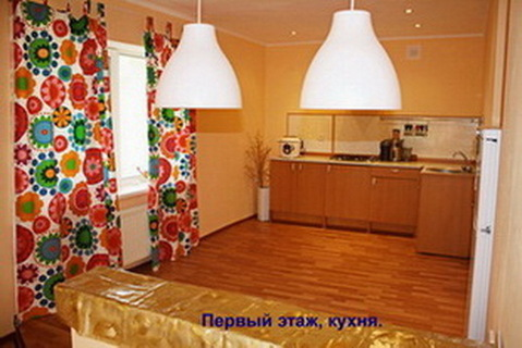 3 эт.дом в Новороссийске, море в 10 мин. Собственник - Фото 4