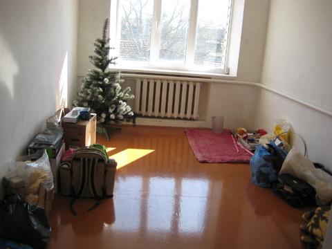 Продам Дом в с. Гвардейское - Фото 3