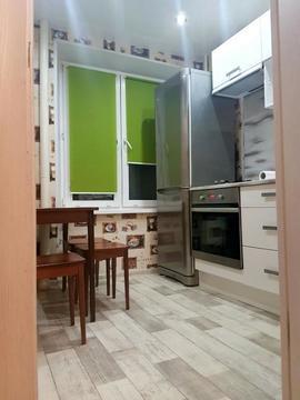 Сдам квартиру на проспекте Ломоносова 216 - Фото 5