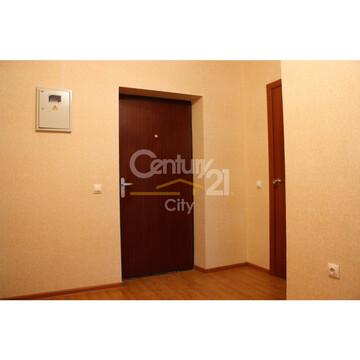1-комнатная квартира (тип 7), город Пермь, ул. Грибоедова, 72 - Фото 4