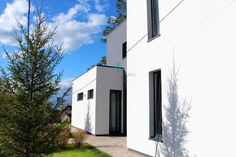 Современный европейский дом в кп Италия - Фото 2
