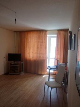 Сдается 1- комнатная квартира - Фото 1