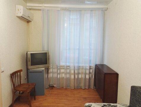 Продажа 1-комнатной квартиры, 25 м2, Ленина, д. 109а, к. корпус А - Фото 2