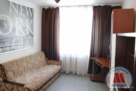 Квартира, пр-кт. Машиностроителей, д.10 - Фото 1