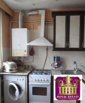 Продажа квартиры, Симферополь, Ул. Крейзера - Фото 3