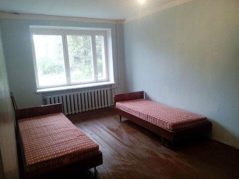 Квартира с видом на оз.Селигер - Фото 3