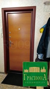 Томск, Купить квартиру в Томске по недорогой цене, ID объекта - 322715999 - Фото 1