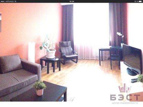 Квартира, пр-кт. Ленина, д.53 - Фото 5