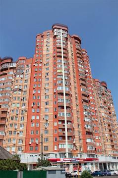 4 600 000 Руб., Объект 550704, Купить квартиру в Краснодаре по недорогой цене, ID объекта - 318857132 - Фото 1