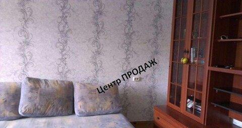 Аренда квартиры, Кемерово, Ул. 9 Января - Фото 5