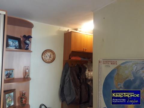 Продается однокомнатная квартира в центре г. Углич - Фото 2