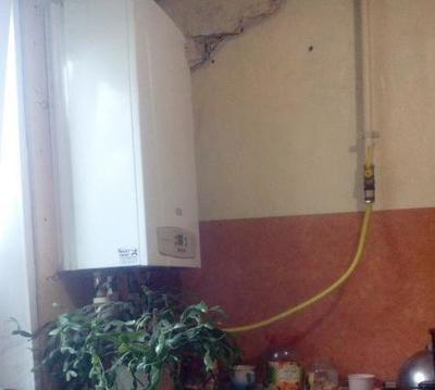 Дом в Ленинском районе Челябинска - Фото 4