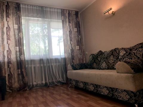 Квартира улица Щербина, 9 - Фото 1