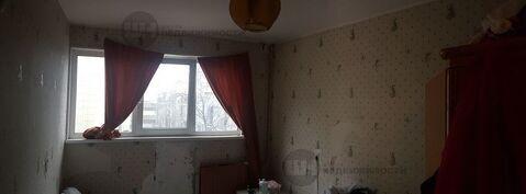 Продается 3-к Квартира ул. Наличная - Фото 3