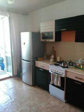 Продам новую 1-комнатную квартиру по ул. Малиновского - Фото 1