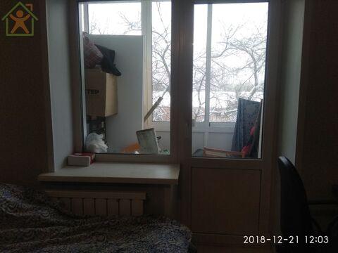 Квартира, ул. Попова, д.9 - Фото 5