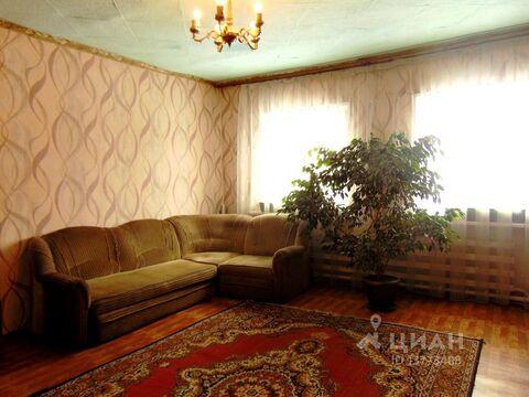 Продажа дома, Абакан, Ул. Фадеева - Фото 2