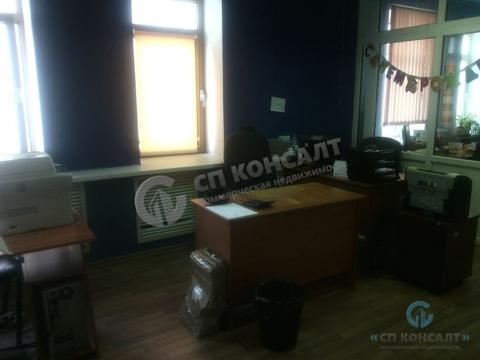 Продам офис на Студеной горе 92 кв.м. - Фото 5