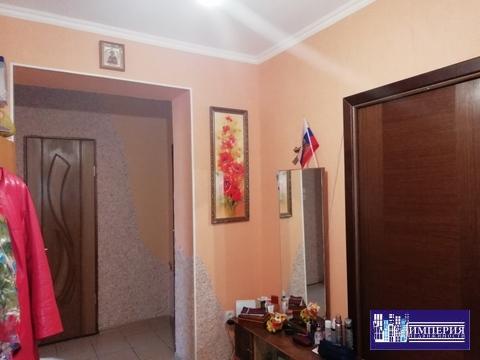 Квартира в шаговой доступности курортная зона - Фото 2