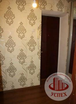 1-комнатная квартира на улице Российская, 40 - Фото 4