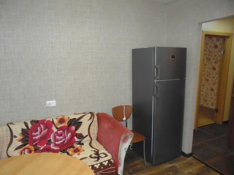 Квартира на ул. Ив. Сусанина с мебелью и техникой - Фото 2