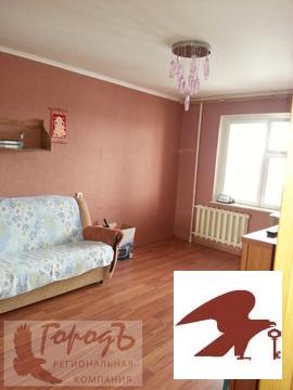 Квартира, ул. Пожарная, д.28 - Фото 3