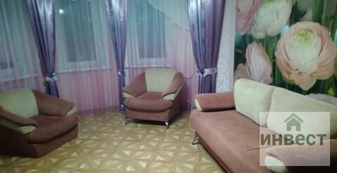 Продаётся 1-комнатная квартира , г. Москва , посёлок Киевский , д. 23 - Фото 5